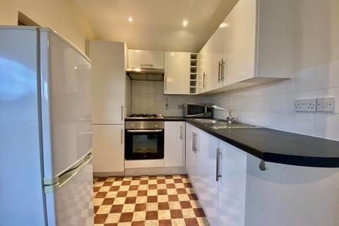 1 bedroom flat to rent - Stanway Road, Headington, Oxford