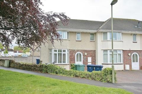1 bedroom apartment to rent - Stanway Road, Headington, Oxford, OX3 8HU