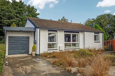 3 bedroom detached bungalow for sale - Birchwood, Invergordon