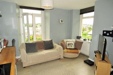 2 bedroom property for sale - Mitchell Court, Truro