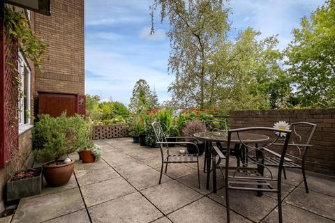 3 bedroom apartment for sale - Knoll Hill, Sneyd Park