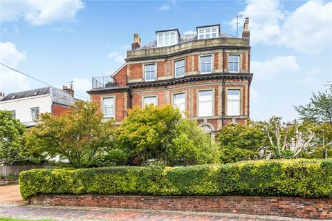 2 bedroom character property for sale - London Road, Tunbridge Wells, Kent, TN1