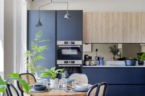 2 bedroom flat for sale - Watermark, London Fields, London, E8
