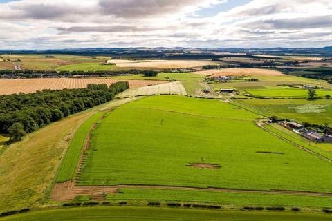 Farm for sale - Land At East Nether Blelock, Bankfoot, Perth, Perthshire, PH1