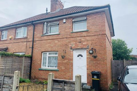 1 bedroom in a house share to rent - Charfield Road, Southmead, Bristol