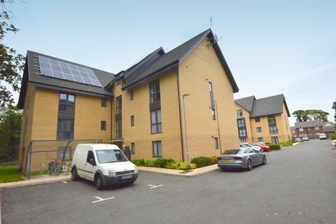 2 bedroom apartment for sale - Jonathan Henry Place, Leagrave, Luton, Bedfordshire, LU4 9DQ