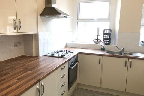 5 bedroom house to rent - Russell Street, Brunswick, Swansea