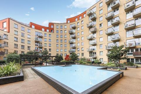 2 bedroom flat to rent - Carronade Court, Eden Grove, London N7