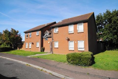 1 bedroom flat for sale - Flat ,  Tolpuddle Gardens, Muscliff