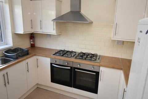 7 bedroom house share to rent - St Albans Road, Brynmill, Swansea