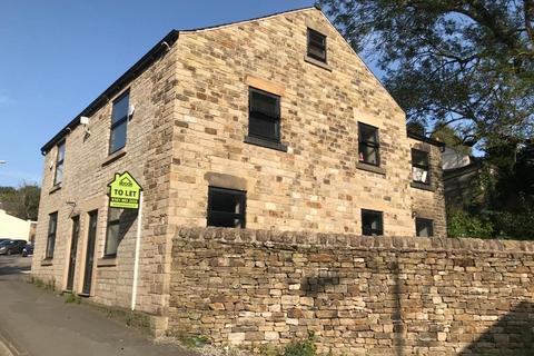 3 bedroom semi-detached house to rent - Huddersfield Road, Stalybridge,