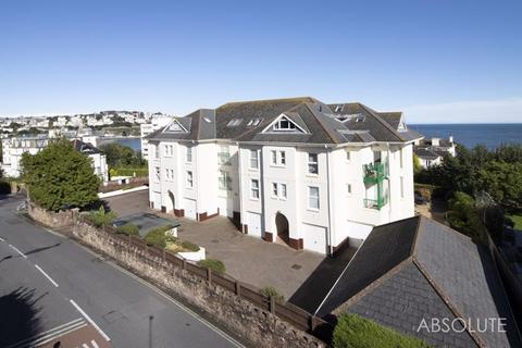 4 bedroom apartment - Seaway Lane, Torquay