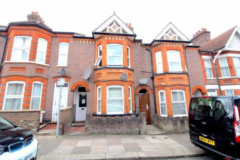 12 bedroom terraced house for sale - TWO FULLY LICENSED HMO'S, LYNDHURST ROAD