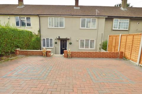 3 bedroom terraced house for sale - Moultain Hill, Swanley