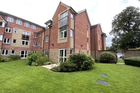 1 bedroom apartment for sale - Garside Street, Hyde
