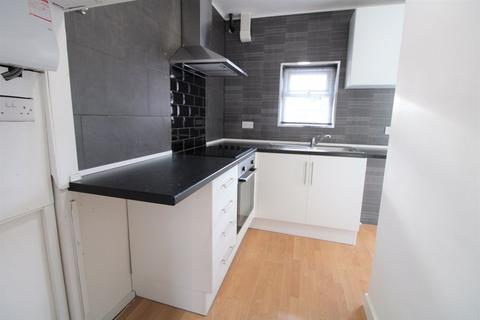 1 bedroom duplex to rent - High Street, Arnold, Nottingham, NG5 7DJ