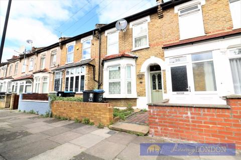 2 bedroom terraced house for sale - 2 Bedroom House for Sale