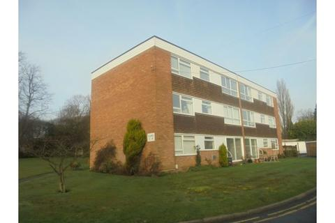 2 bedroom property to rent - Jesson Close