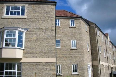2 bedroom flat to rent - 15 Harris Close, Frome, Somerset