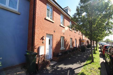 3 bedroom end of terrace house to rent - East Dock Road, Newport, Gwent
