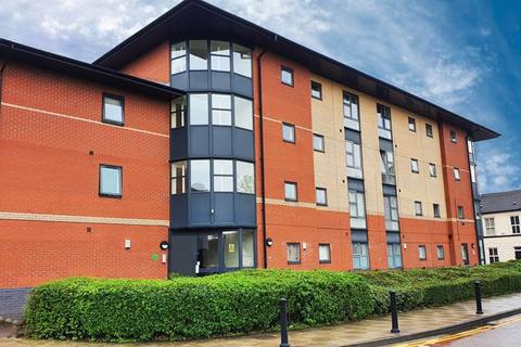 2 bedroom apartment for sale - Reed Street, Hull