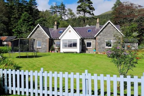 3 bedroom cottage for sale - Knoydart, Mallaig