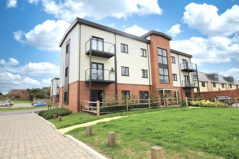 1 bedroom apartment for sale - Catland Copse, Bursledon