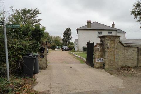 Studio to rent - Higham Bury, Pulloxhill, Bedford MK45