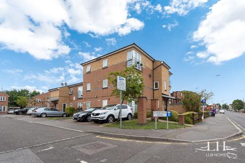 1 bedroom flat for sale - Pamela Court, Victoria Road, Romford