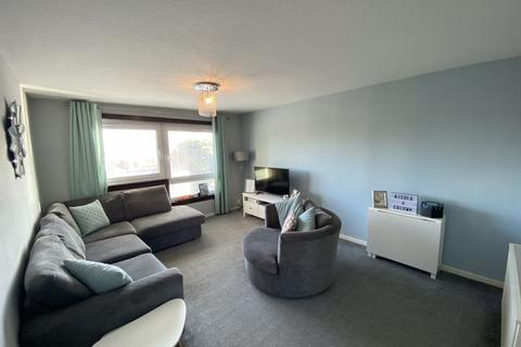2 bedroom apartment for sale - Brington Place, Dundee