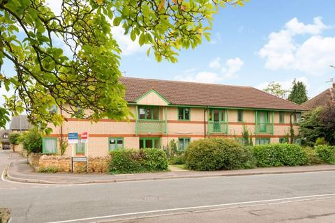 1 bedroom apartment for sale - Victoria Court, Bicester