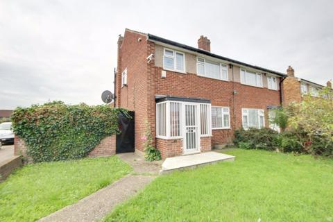 3 bedroom house to rent - Holmesdale, Waltham Cross