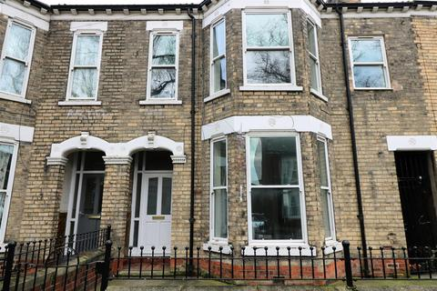 2 bedroom apartment to rent - Plane Street, Hull