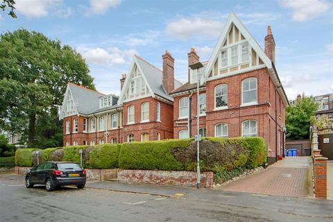 1 bedroom flat for sale - Mill Hill Road, Norwich, NR2