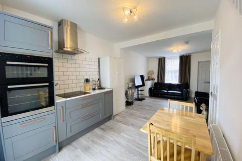 2 bedroom terraced house to rent - Chester Road, Macclesfield (121)