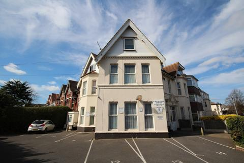 1 bedroom apartment for sale - 446 Christchurch Road, BOURNEMOUTH, BH1
