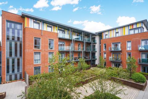 2 bedroom apartment for sale - Uxbridge Road, Acton, London, W3