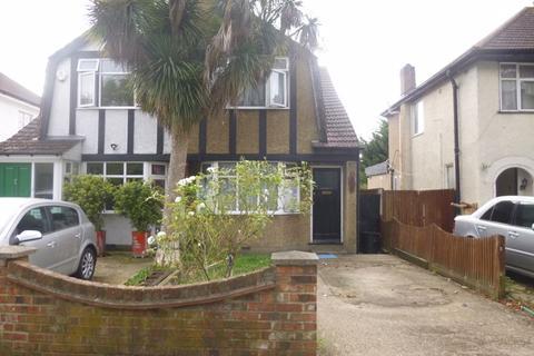 2 bedroom semi-detached house for sale - Cranford Lane, Harlington