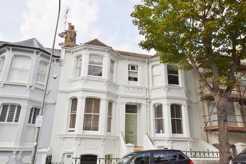 3 bedroom flat to rent - Eaton Place, BRIGHTON
