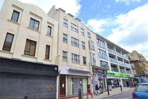 1 bedroom flat to rent - St James's Street, BRIGHTON