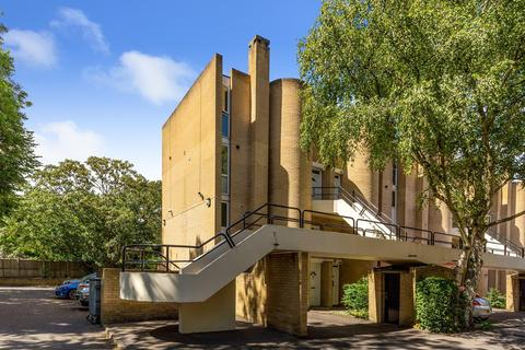 2 bedroom apartment for sale - Apex Close, Beckenham, BR3