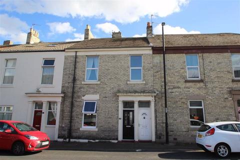 2 bedroom flat for sale - Jackson Street, North Shields, NE30