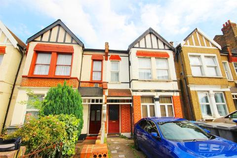 2 bedroom flat for sale - Church Road, London, NW10