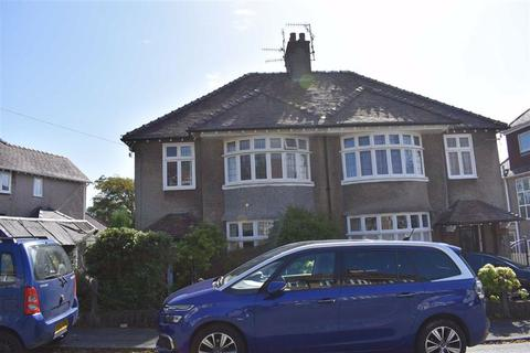 3 bedroom detached house for sale - Caebryn Avenue, Sketty, Swansea