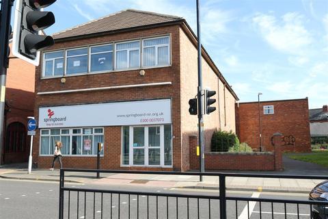 Office to rent - Roker Avenue, Sunderland