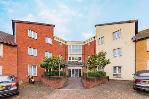 2 bedroom apartment for sale - Bartholomews Square, Bristol, bs7 0qa