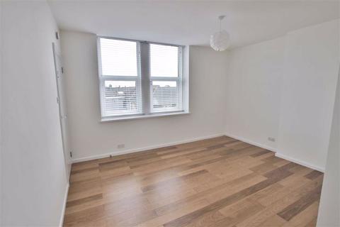 1 bedroom flat for sale - Flat, Walliscote Road, BS23