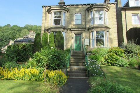 6 bedroom detached house for sale - Hangingroyd Lane, Hebden Bridge