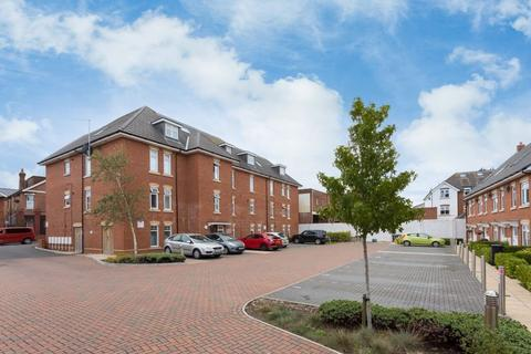 1 bedroom apartment for sale - Cromwell Gardens, Bournemouth