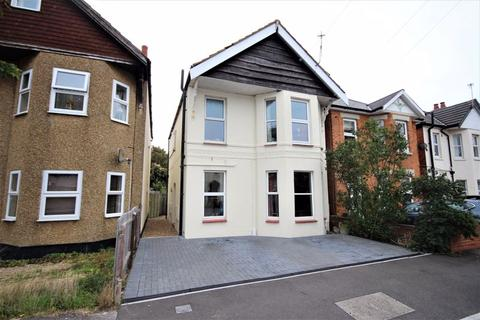 2 bedroom apartment for sale - Paisley Road, Bournemouth
